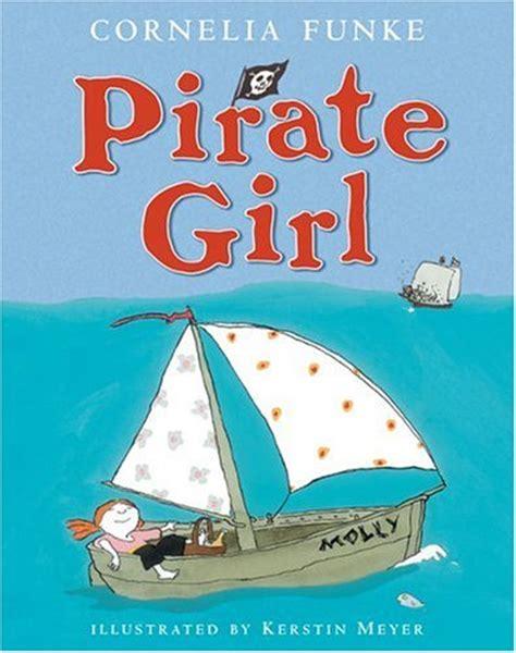 pirate picture books 11 fantastic children s books about
