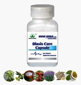 Msi Gamat Emas Teripang obat penurun tekanan darah tinggi resep dokter paling uh hanya diasis care capsule