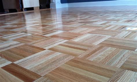 floors to go plymouth parquet wood floors parquet wood floor sanding parquet