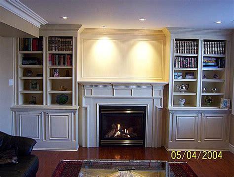Fireplace Oakville by Wilkinson Fireplace Millwork Ltd Oakville In Oakville