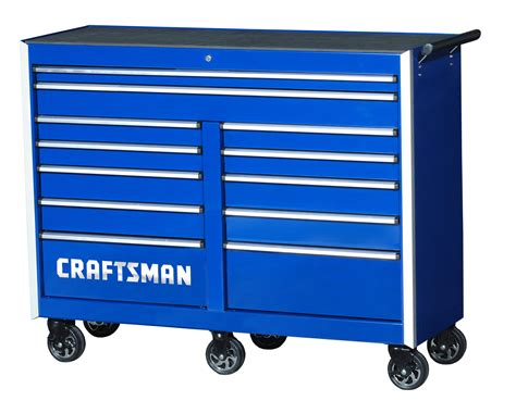 craftsman professional cabinet saw craftsman tool chests sears