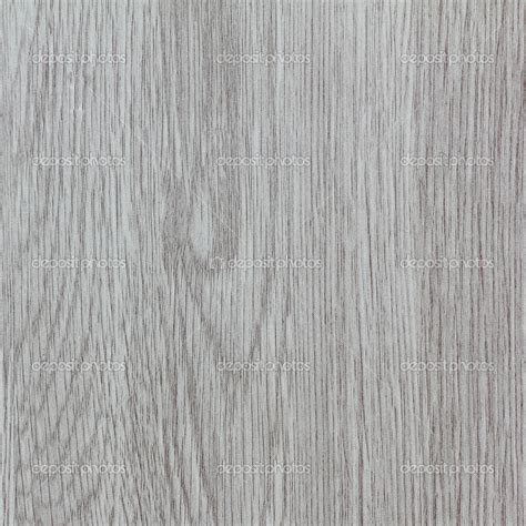 seamless grey wood texture traditionalonly info
