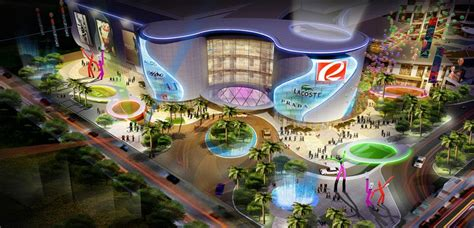 layout of robinson mall future buildings in cebu 2012 everything cebu