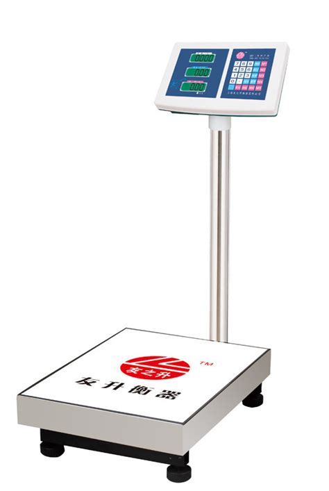 china lnc electronic counting scale china counting scale table top scale china electronic price counting bench scale tsc china scale electronic scale