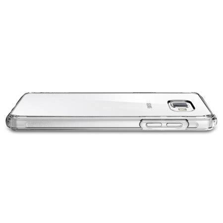 Op287 Spigen Ultra Hybrid Samsung Galaxy A7 2017 Origina Kode Bim 1 coque samsung galaxy a5 2016 spigen hybrid ultra