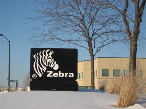 Bar Code by Zebra Technologies