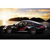 TOK55 Porsche Wallpapers Awesome Backgrounds
