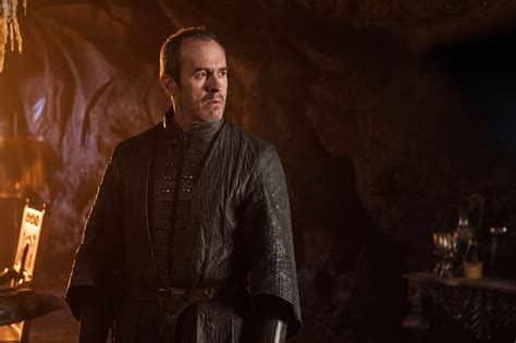 game of thrones stannis baratheon stannis baratheon stannis baratheon photo 34877540