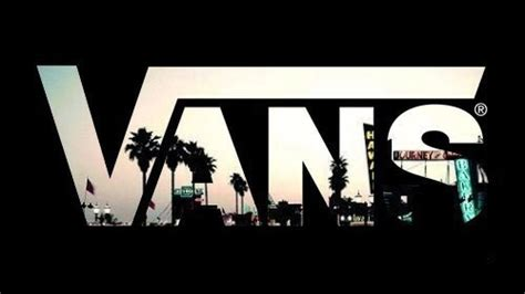 wallpaper keren vans skateboarding brand tumblr