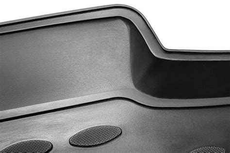 proz custom fit all weather floor liners best price
