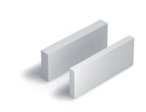 bca zidarie preturi bca ytong zidarie exterioara preturi si oferta