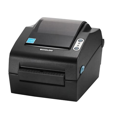 Best Seller Printer Label Barcode Thermal Bixolon Slp D220 bixolon slp dx420 label printer