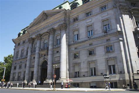 banco de la naci 243 n argentina la enciclopedia