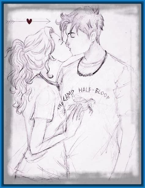 imagenes chidas lapiz fotos de dibujos a lapiz de amor y romanticismo dibujos