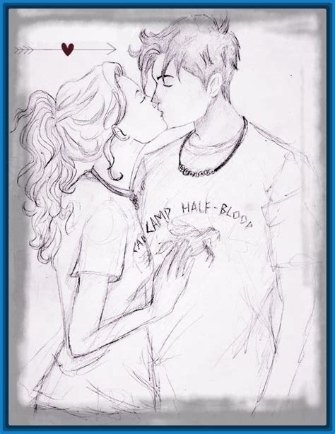 imagenes de amor triste a lapiz fotos de dibujos a lapiz de amor y romanticismo dibujos