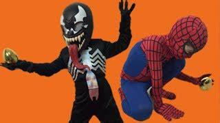 Idée Pour Séparer Une Chambre En Deux 4147 by Captain America Vs Joker Vs Vs Venom Vs Superman