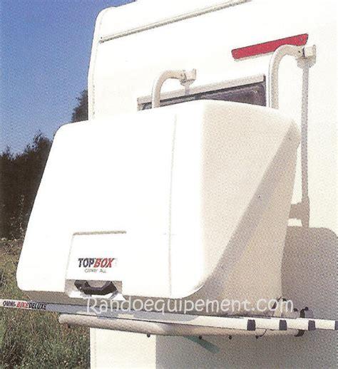carry all box coffre arri 232 re cing car top box tous nos produits 4x4 cing car bateau