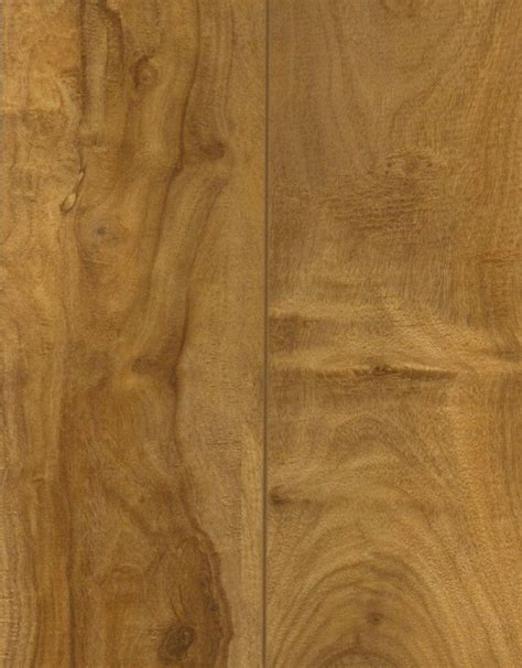 stylecast il maple laminate flooring 19 54 sq ft