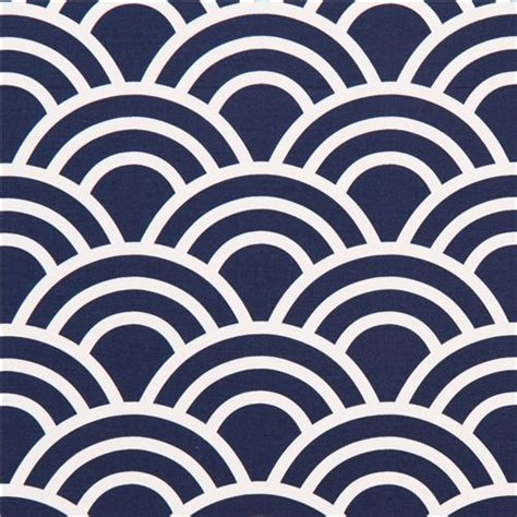 blue pattern fabric image gallery navy blue pattern