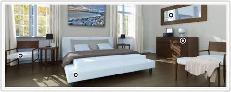 gute schlafzimmermöbel t 252 rkises zimmer