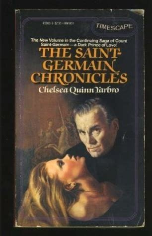 found the conduit chronicles books 135 quot chelsea quinn yarbro quot books found quot blooming