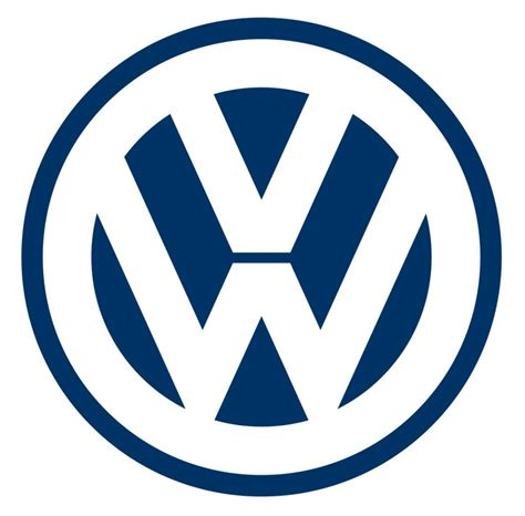 volkswagen group logo vw logo related keywords vw logo long tail keywords