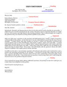 Hr Generalist Cover Letter Sle by Awesome Hr Generalist Cover Letter Best Resume Cover Letter