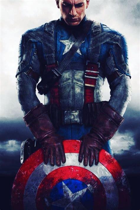 wallpaper for iphone 6 marvel avengers captain america wallpaper marvel universe