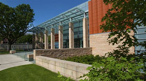 Michigan Ross Mba Ranking by Michigan Ross Solidifies Place At The Top In Three New