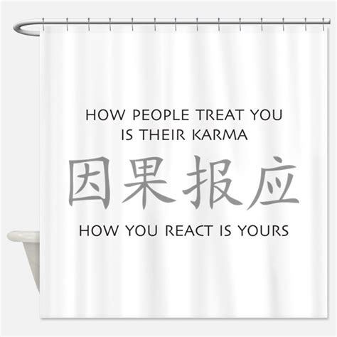 bathroom in chinese characters chinese characters bathroom accessories decor cafepress