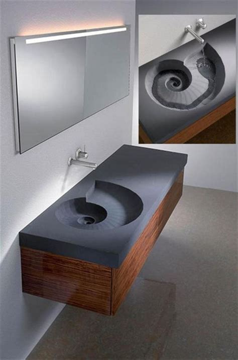 unique bathrooms ideas bathroom sinks unique bathroom sinks heart shaped sink