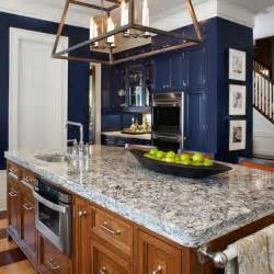 Quartz Kitchen Easy Care Kitchen Surface All About Quartz Countertops