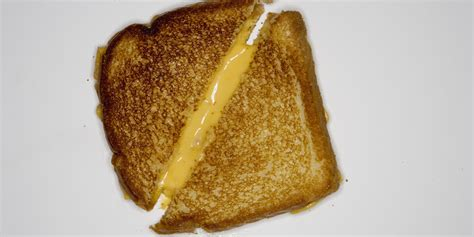 grilled cheese grilled cheese more and are better according to survey huffpost