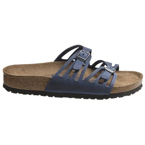 birkenstock granada sandals birkenstock granada sandals for 5015j save 30