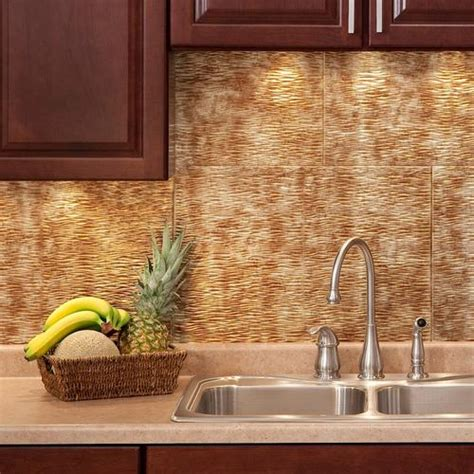 wall panels for kitchen backsplash best backsplash panels photos 2017 blue maize