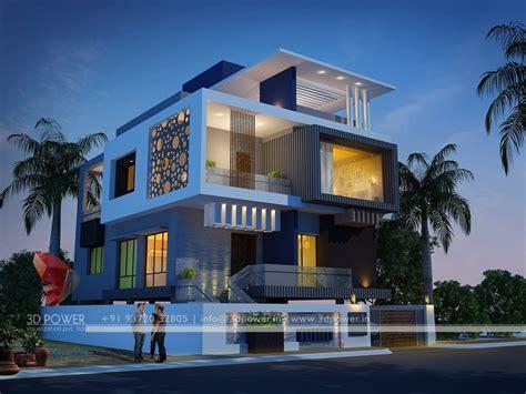 ultra contemporary homes ultra modern home designs