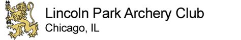 lincoln park archery lincoln park archery club