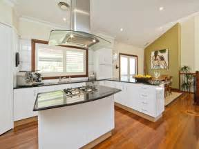 L Shaped Kitchen Ideas L Shaped Kitchen Ideas Photos Home Design And Decor Reviews
