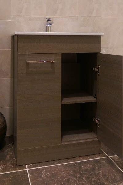 Bathroom Furniture Ireland Bathroom Furniture Vanity Units Bathrooms Ireland Ie