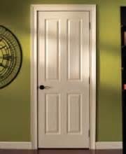 Interior Doors Installation Services Seattle Interior Door Installation Washington Energy Services