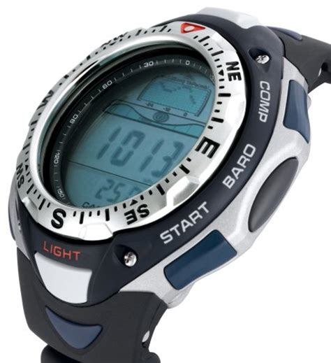 casio sea pathfinder casio protrek watches casio s sea pathfinder tide