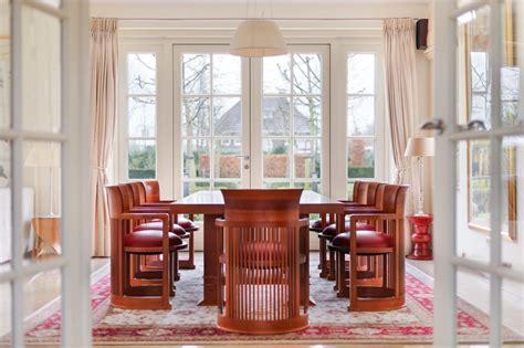 huis te koop almere villa almere huis te koop funda pure luxe 10 pure luxe