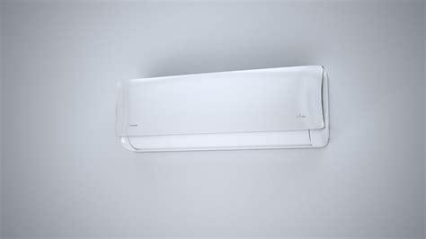 klimaanlage wand inventor ar2mvi 18wifi multi split inverter klimaanlage