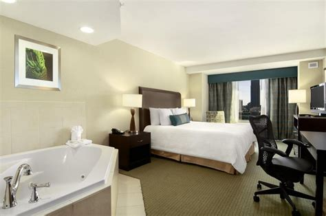 atlanta hotels with tubs in room atlanta city guide citysearch