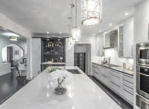 amazing How To Design An Outdoor Kitchen #2: modern-kitchen.jpg
