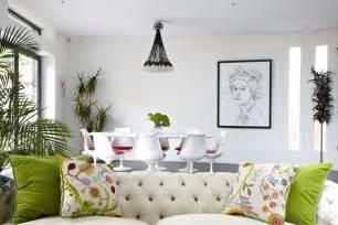 home living modern home living space 8 interior design ideas