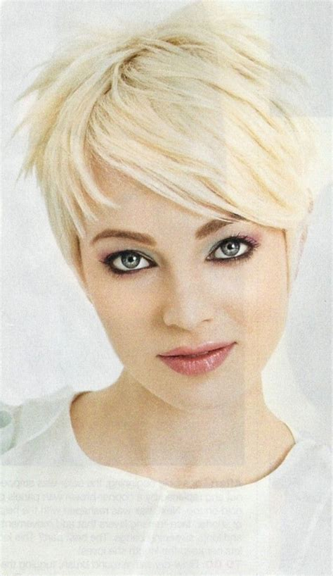 turning 30 haircuts 1000 images about classic short cuts on pinterest short