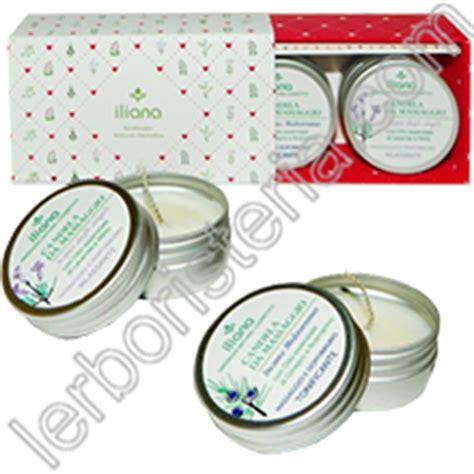 candele olio massaggio cofanetto candele cosmetiche da massaggio rilassante e