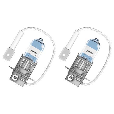 Lu Osram H3 Nbr Unlimited Nbu 12v 55w Berkualitas Oxh3nbu h3 osram breaker unlimited high beam bulbs hi headlight headl ebay