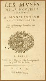 poems on several occasions to which are annexed extracts from a journal kept by the author while he followed the sea and during a journey from to montreal and classic reprint books leaves of an hour the harris collection the original
